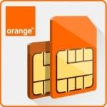 Promocja sieci Orange w Meritum