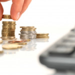 BIZnes konto active i konto walutowe