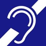 ING przyjazny dla niesłyszących