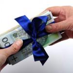 300 zł premii od Banku Millennium