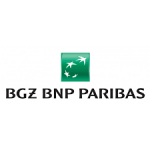Sygma Bank należy do BGŻ BNP Paribas