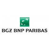 Specjalna oferta dla Ukraińców od BGŻ BNP Paribas