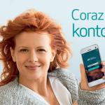 Nowa kampania Credit Agricole