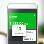 Nowa odsłona aplikacji mobilnej od Getin Noble Bank