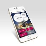 Płatności telefonem – Bank Millennium