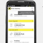 Nowa bankowość mobilna Raiffeisen Polbank