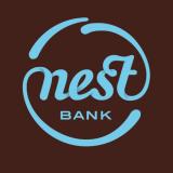 75 złotych za założenie Nest Konta