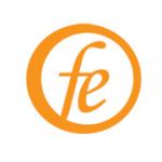 Konkurs dla klientów Ferratum Bank