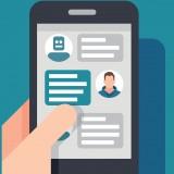 ChatBoty w ING, Citi Handlowym i Banku Millenium