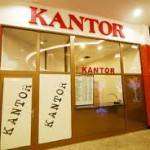 Kantor walutowy online Alior Bank