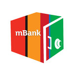 mBank Private Concierge