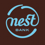 Android Pay w Nest Banku
